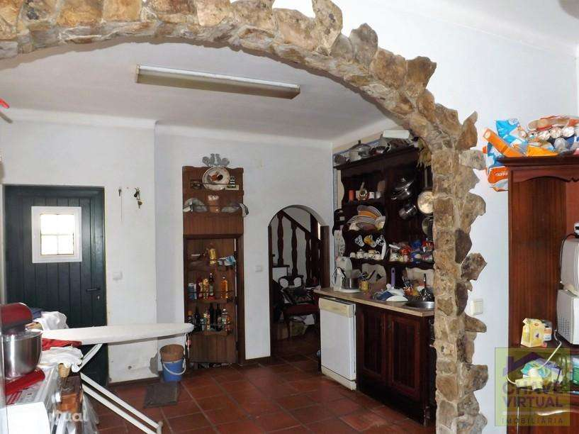 Moradia para comprar, Bombarral e Vale Covo, Leiria - Foto 36