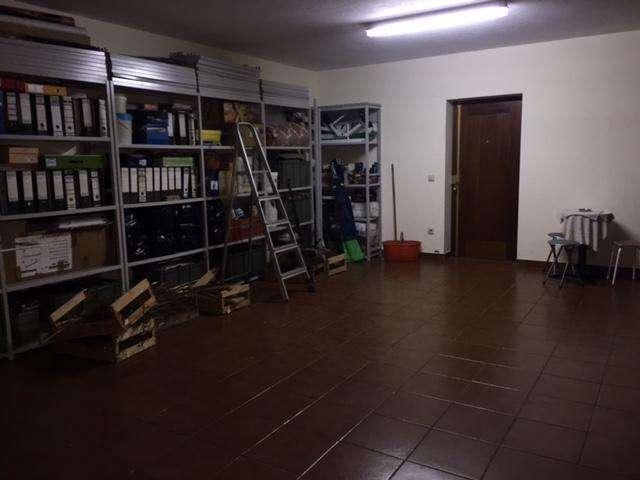 Moradia para comprar, Amarante (São Gonçalo), Madalena, Cepelos e Gatão, Porto - Foto 15