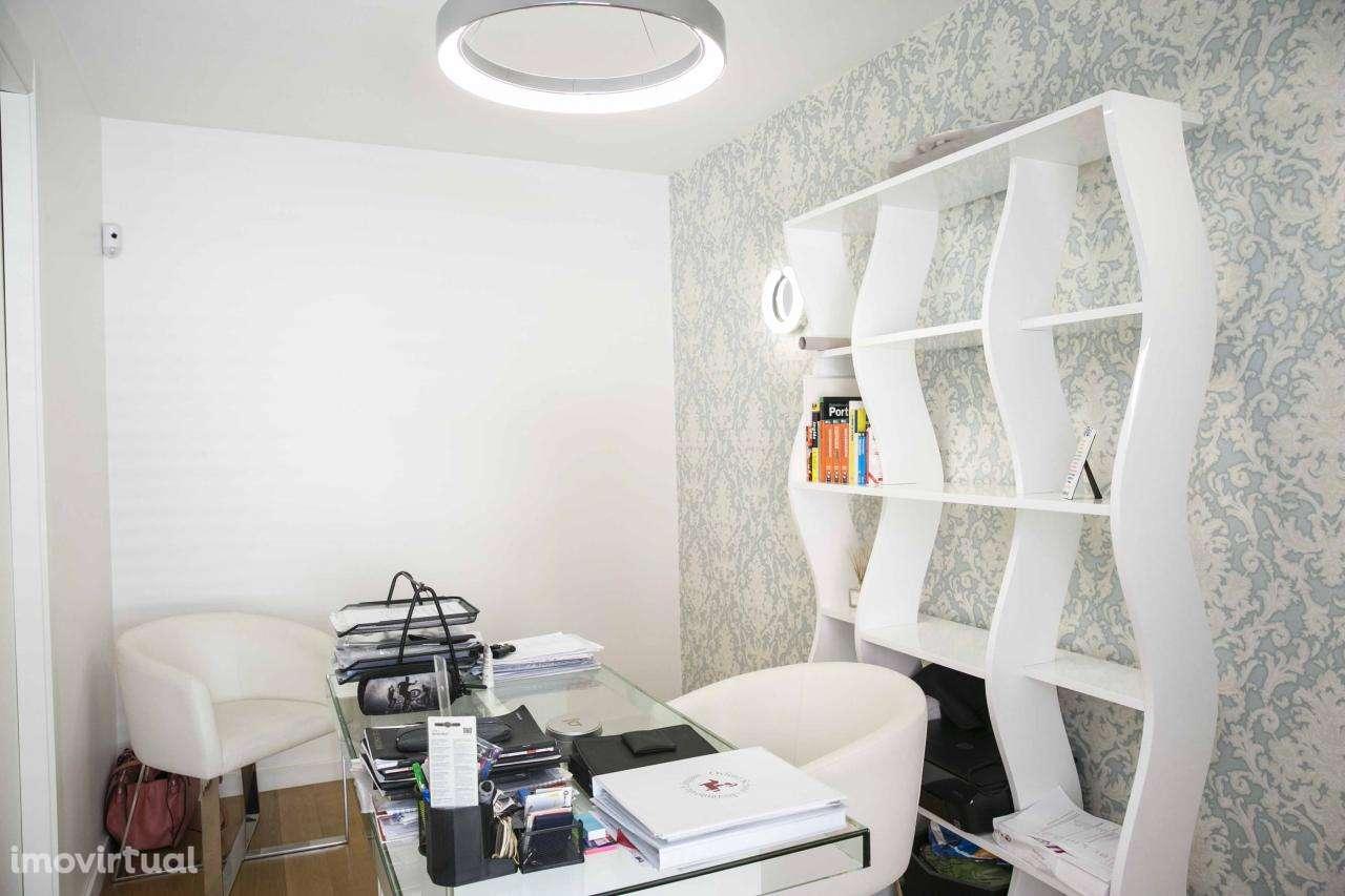 Apartamento para comprar, Avenidas Novas, Lisboa - Foto 37