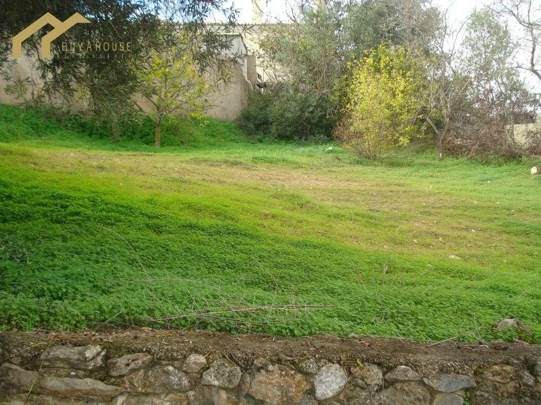 Quintas e herdades para comprar, Almancil, Loulé, Faro - Foto 15
