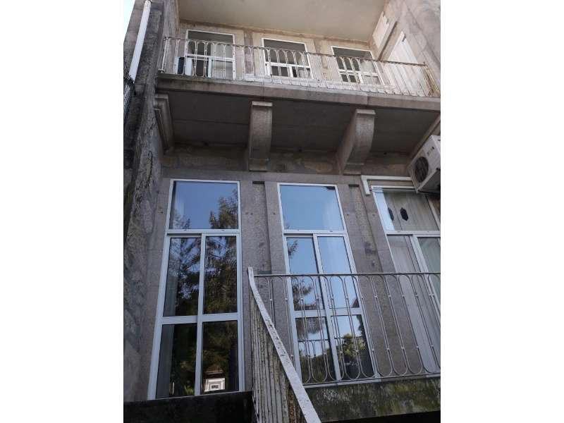 Moradia para arrendar, Cedofeita, Santo Ildefonso, Sé, Miragaia, São Nicolau e Vitória, Porto - Foto 15