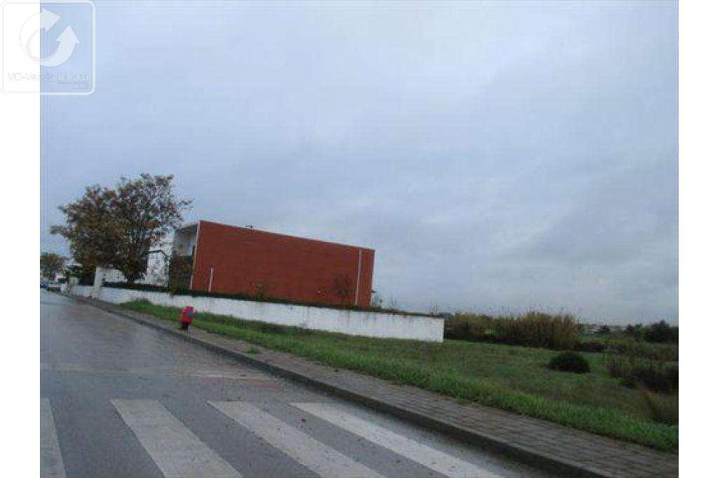 Terreno para comprar, Alhos Vedros, Setúbal - Foto 1