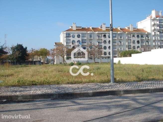 Terreno para comprar, Samora Correia, Santarém - Foto 3