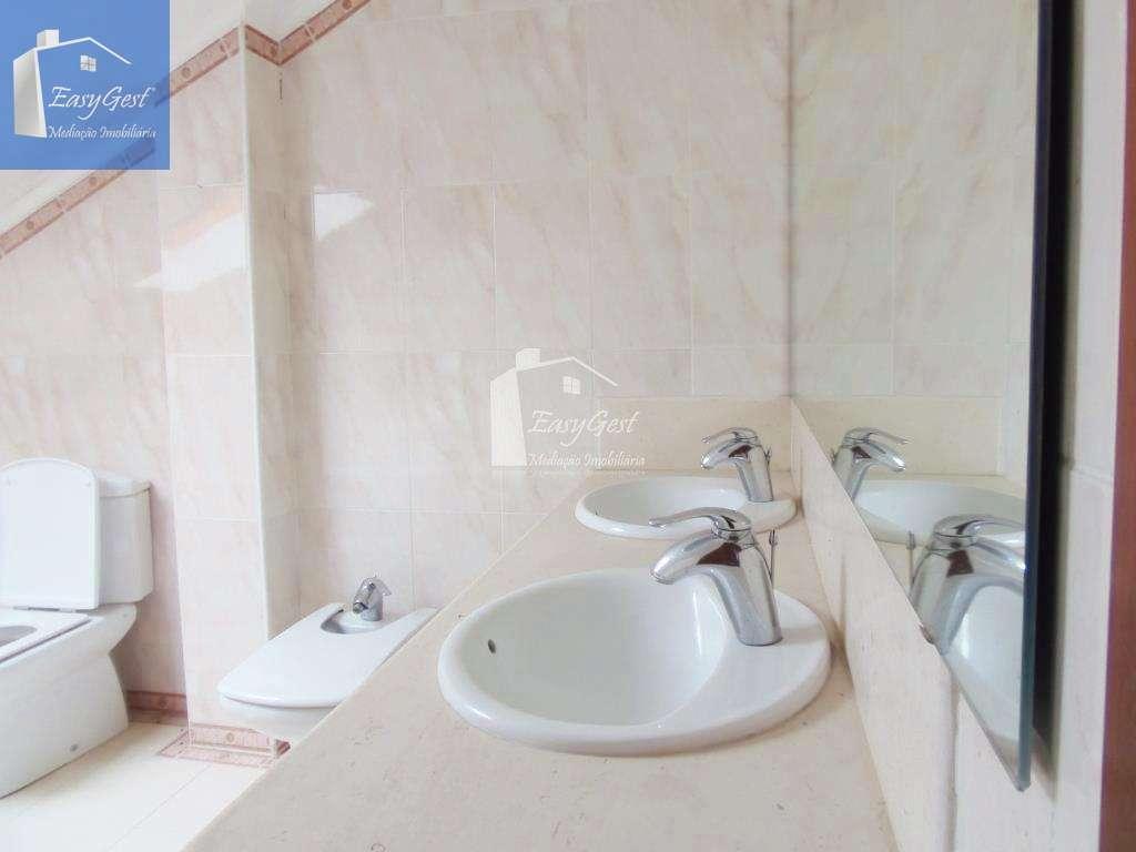 Apartamento para comprar, Alcácer do Sal (Santa Maria do Castelo e Santiago) e Santa Susana, Setúbal - Foto 23