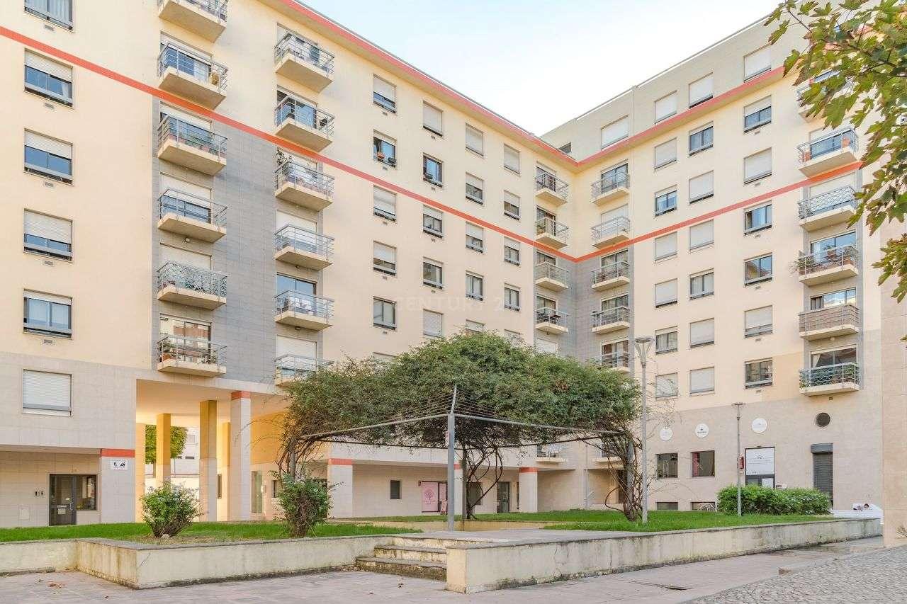 Apartamento para comprar, Olivais, Lisboa - Foto 18