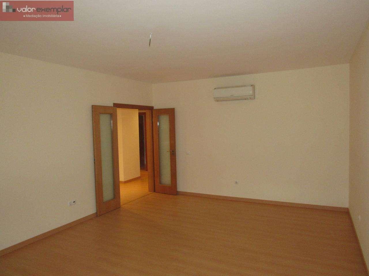 Apartamento para comprar, Pinhal Novo, Setúbal - Foto 14