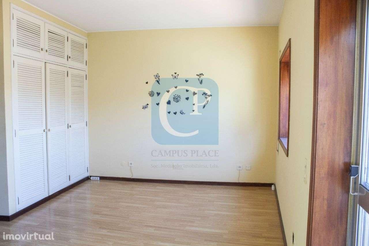 Apartamento para comprar, São Mamede de Infesta e Senhora da Hora, Matosinhos, Porto - Foto 8