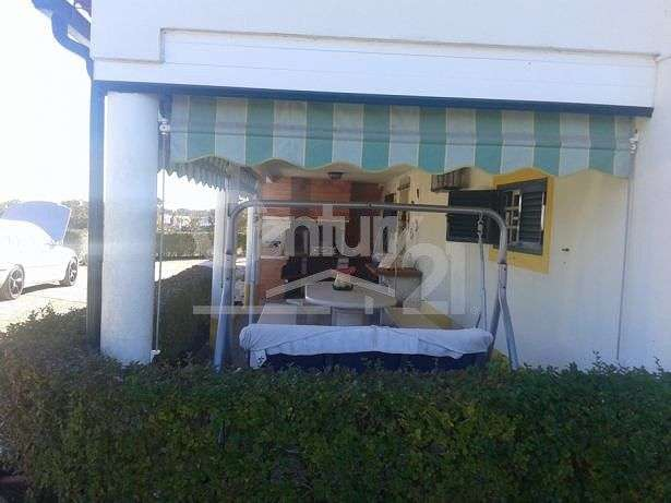 Quintas e herdades para comprar, Branca, Santarém - Foto 5
