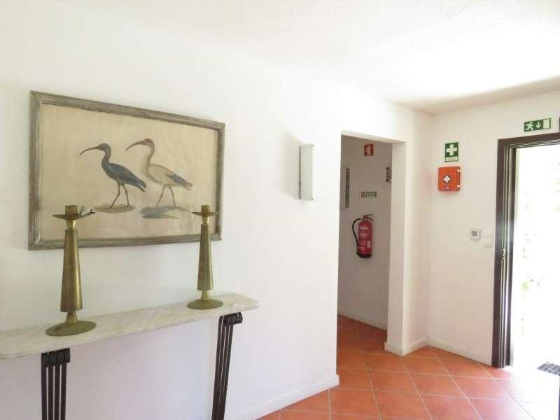 Quintas e herdades para comprar, Castelo (Sesimbra), Sesimbra, Setúbal - Foto 19