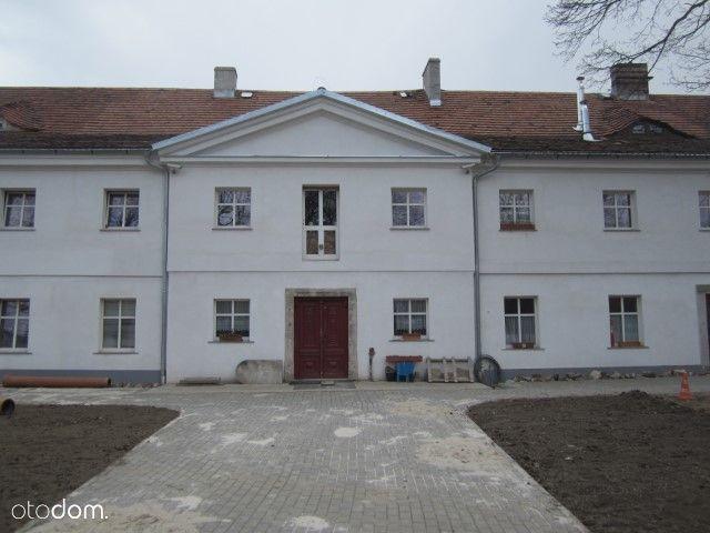 Oranżeria Schaffgotsch Jelenia Góra-Cieplice