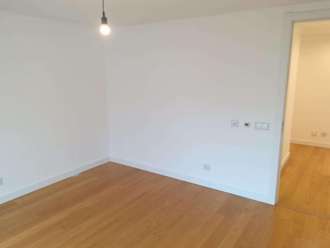 Apartamento para comprar, Avenidas Novas, Lisboa - Foto 57