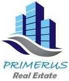 Dezvoltatori: Primerus Real Estate - Brasov, Brasov (localitate)