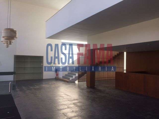 Apartamento para comprar, Gemeses, Braga - Foto 13