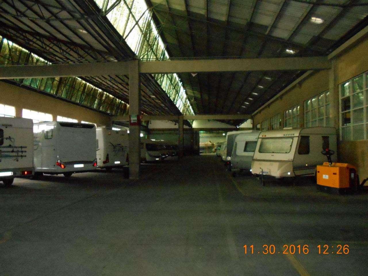 Garagem para arrendar, Sado, Setúbal - Foto 39