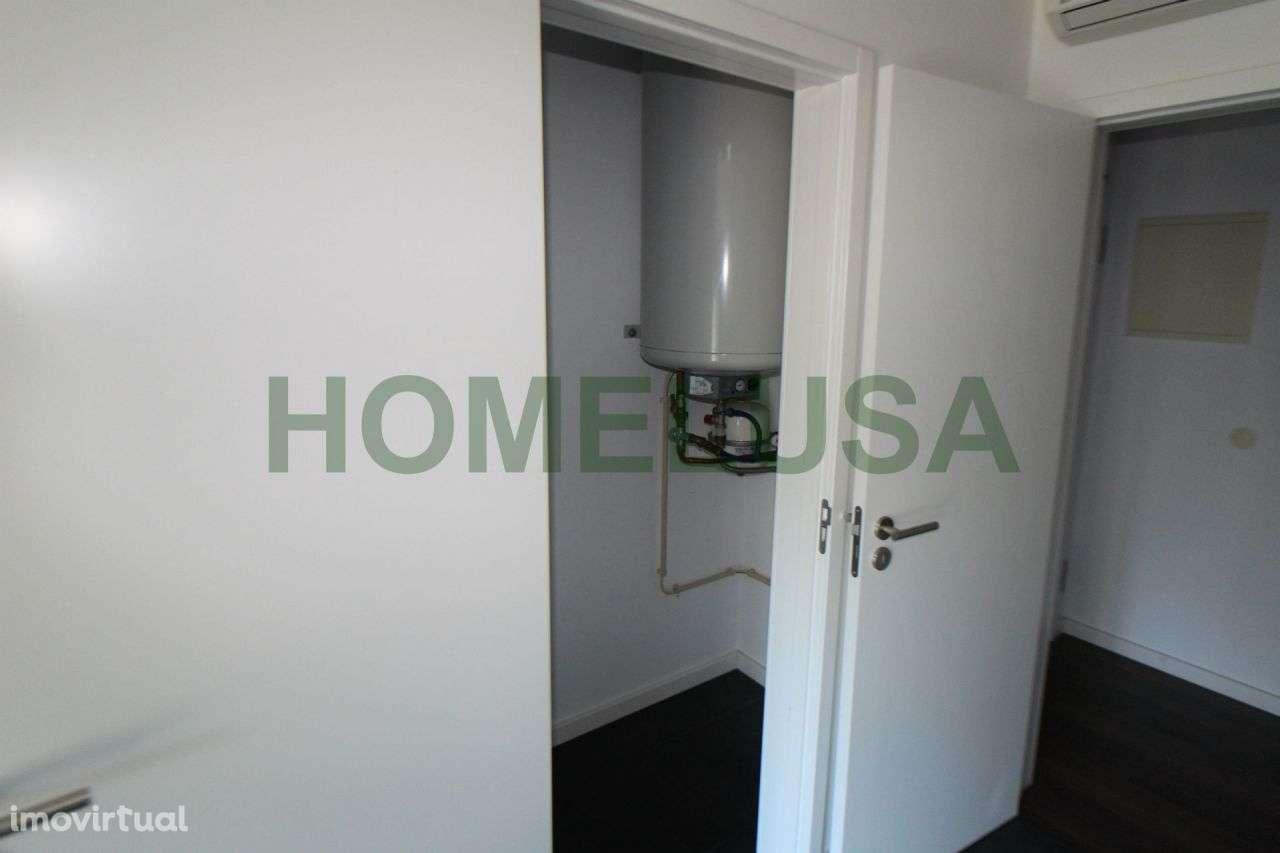 Apartamento para comprar, Carapinheira, Coimbra - Foto 10