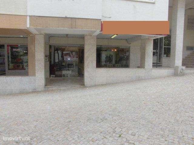Loja para comprar, Algés, Linda-a-Velha e Cruz Quebrada-Dafundo, Lisboa - Foto 9