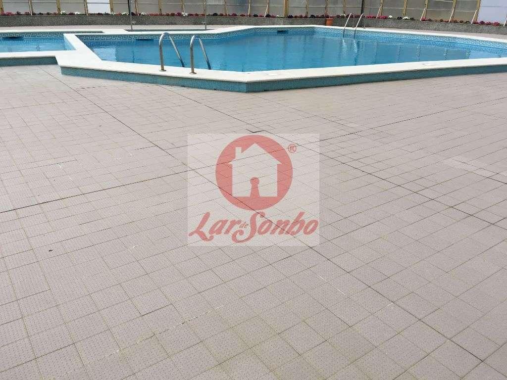 Apartamento para comprar, Póvoa de Varzim, Beiriz e Argivai, Povoa de Varzim, Porto - Foto 8