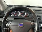 Volvo XC 90 2.4 D5 Geartronic Summum FINAL EDITION 7Lugares - 10