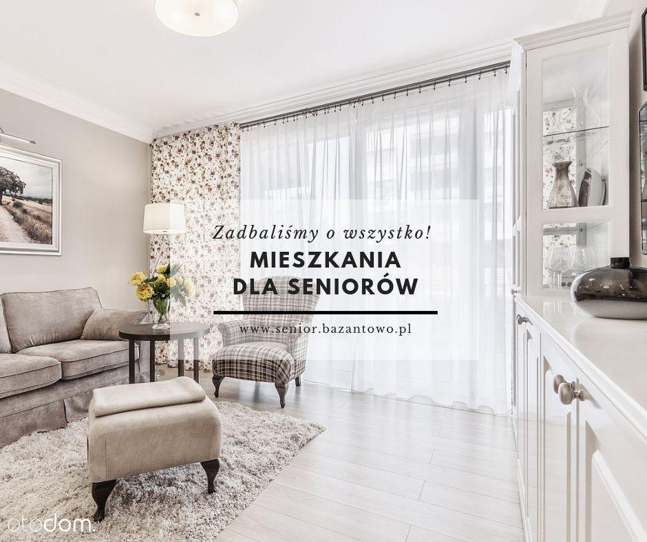 Trzypokojowe mieszkanie, Enklawa Kryształowa F3/25