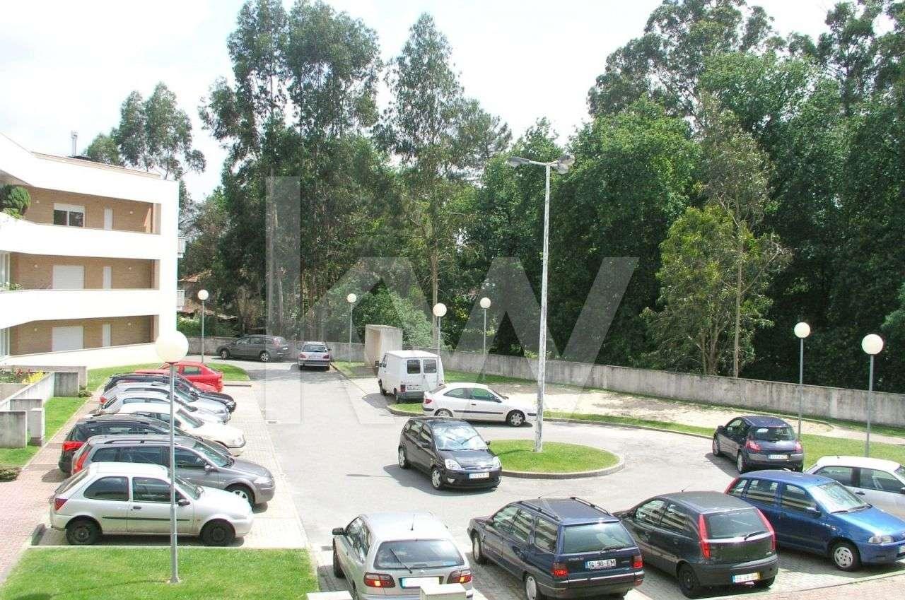 Apartamento para comprar, Lousado, Vila Nova de Famalicão, Braga - Foto 29