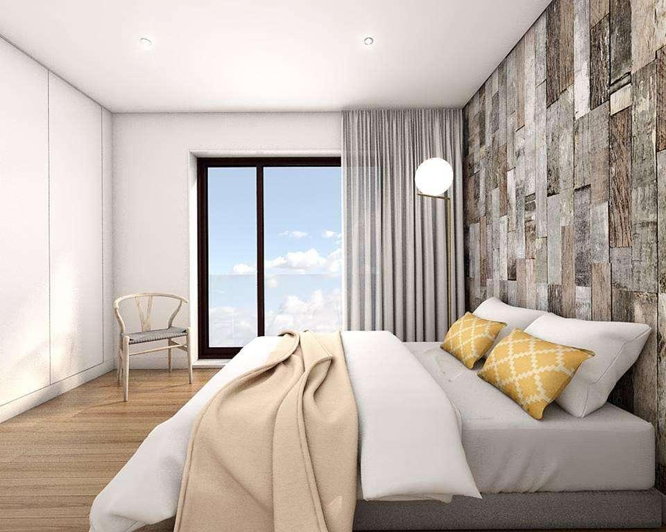 Apartamento para comprar, Gulpilhares e Valadares, Porto - Foto 4