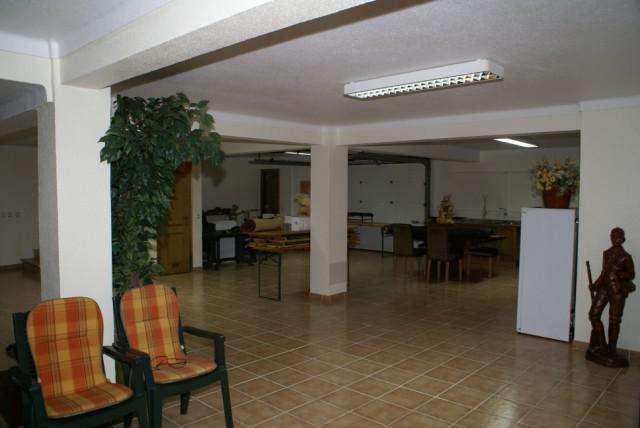 Quintas e herdades para comprar, Atalaia e Alto Estanqueiro-Jardia, Setúbal - Foto 10