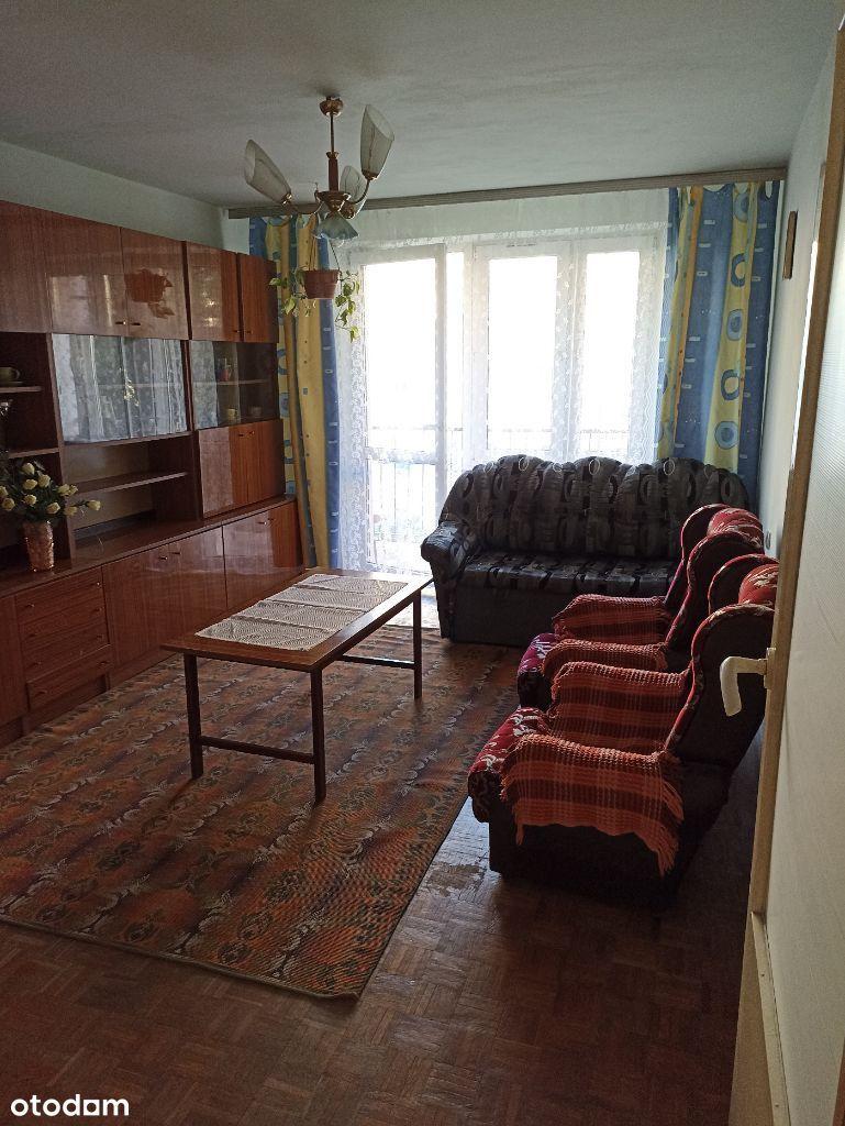Mieszkanie 2 pokoje 44,5 m2 w Skawinie wynajmę