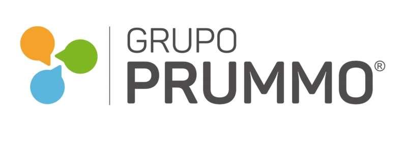 Grupo PRUMMO Covilhã