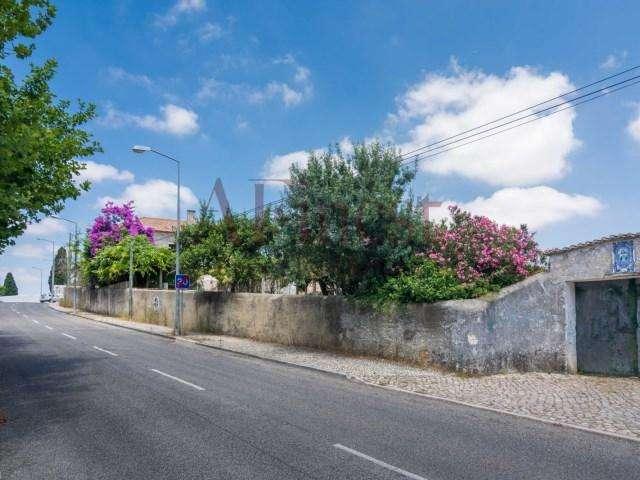 Quintas e herdades para comprar, Queluz e Belas, Lisboa - Foto 4