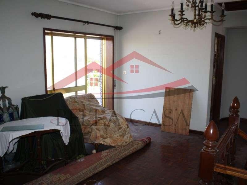 Moradia para comprar, Gafanha da Nazaré, Ílhavo, Aveiro - Foto 10