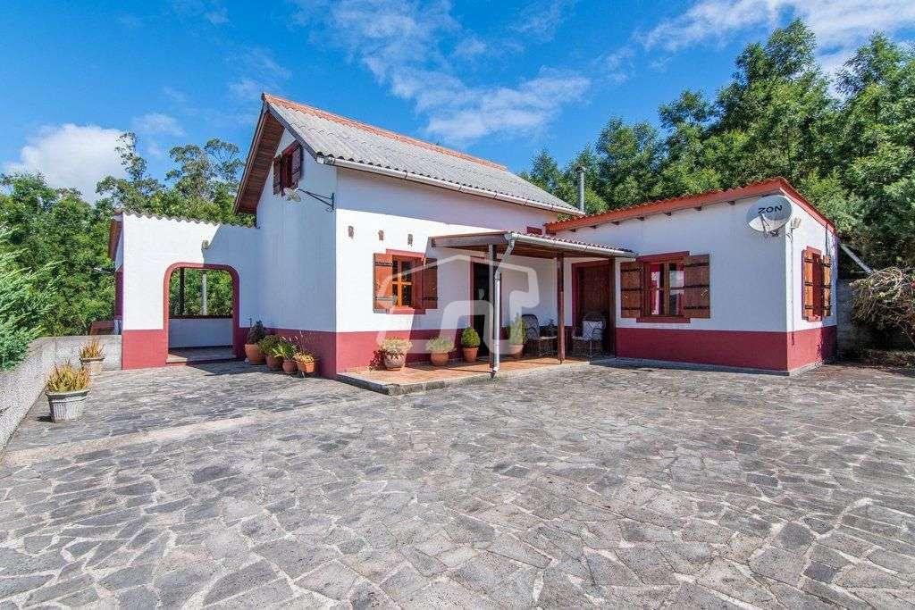 Prédio para comprar, Gaula, Ilha da Madeira - Foto 3