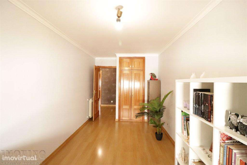 Apartamento para comprar, Barreiro e Lavradio, Setúbal - Foto 8