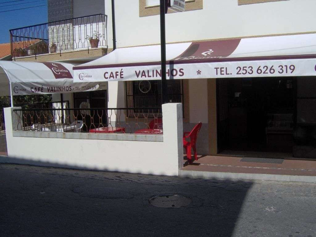 Loja para comprar, Palmeira, Braga - Foto 1