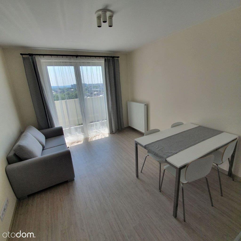NOWE - 2 pokojowe mieszkanie – Dobra Forma, Bochen
