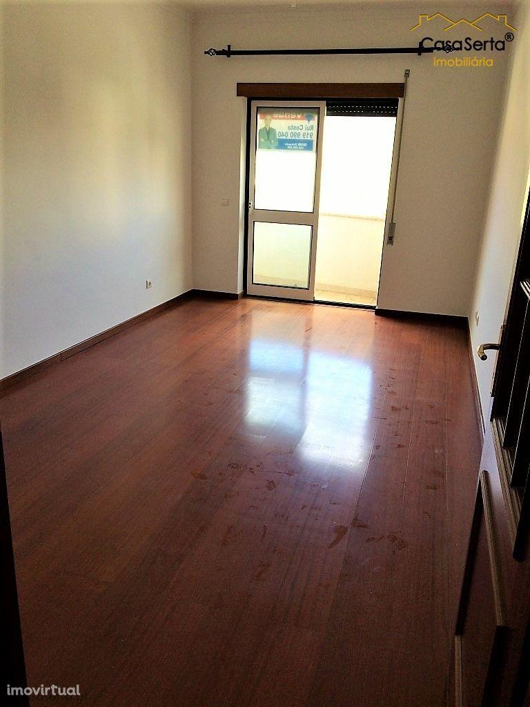 Apartamento para comprar, Avelar, Ansião, Leiria - Foto 7