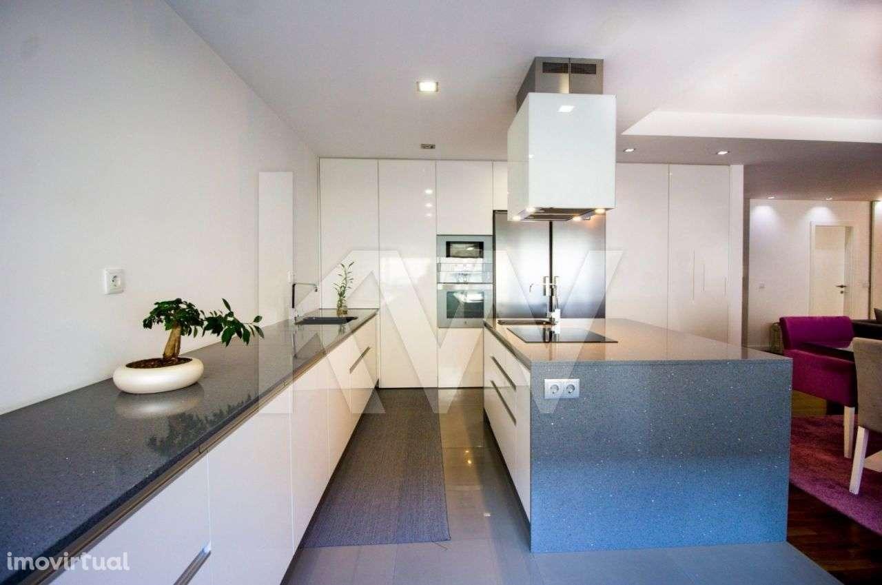 Apartamento para comprar, Arentim e Cunha, Braga - Foto 4