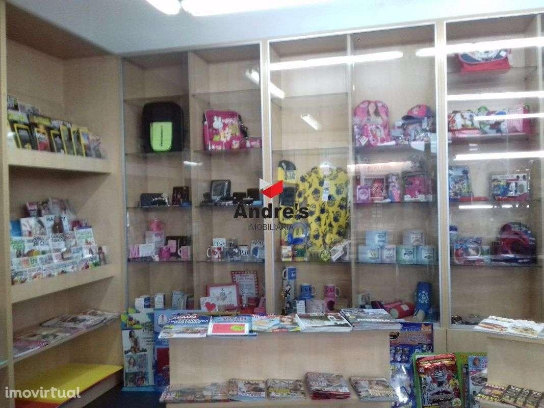 Trespasses para comprar, Bonfim, Porto - Foto 2