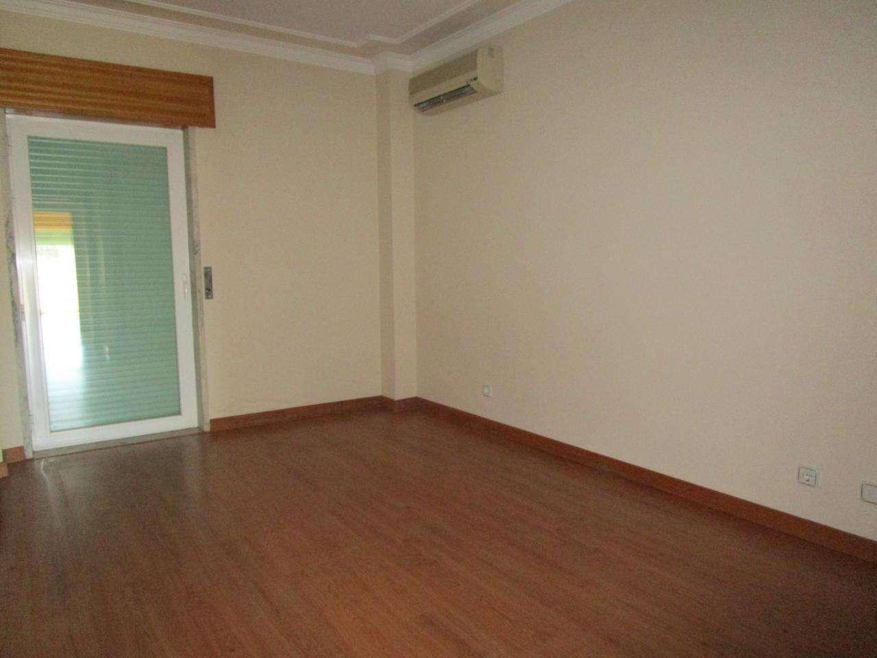 Apartamento para comprar, Vialonga, Vila Franca de Xira, Lisboa - Foto 9