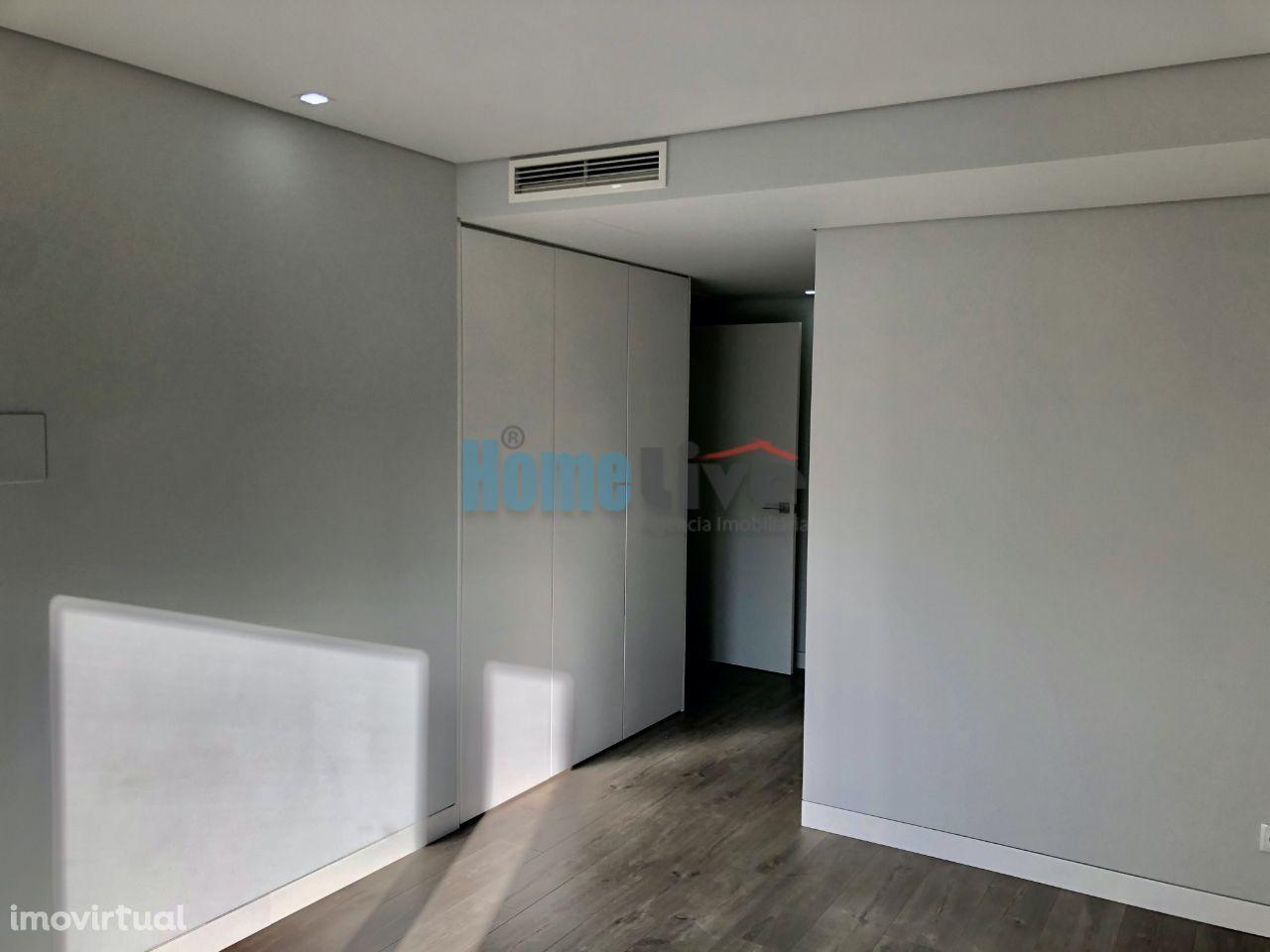 Apartamento para comprar, Rua Engenheiro Moniz da Maia - Urbanização Malva Rosa, Alverca do Ribatejo e Sobralinho - Foto 42