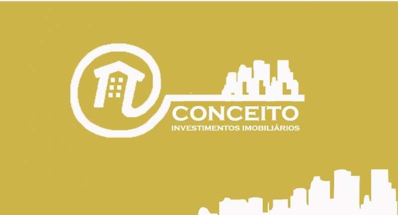 Conceito Casas