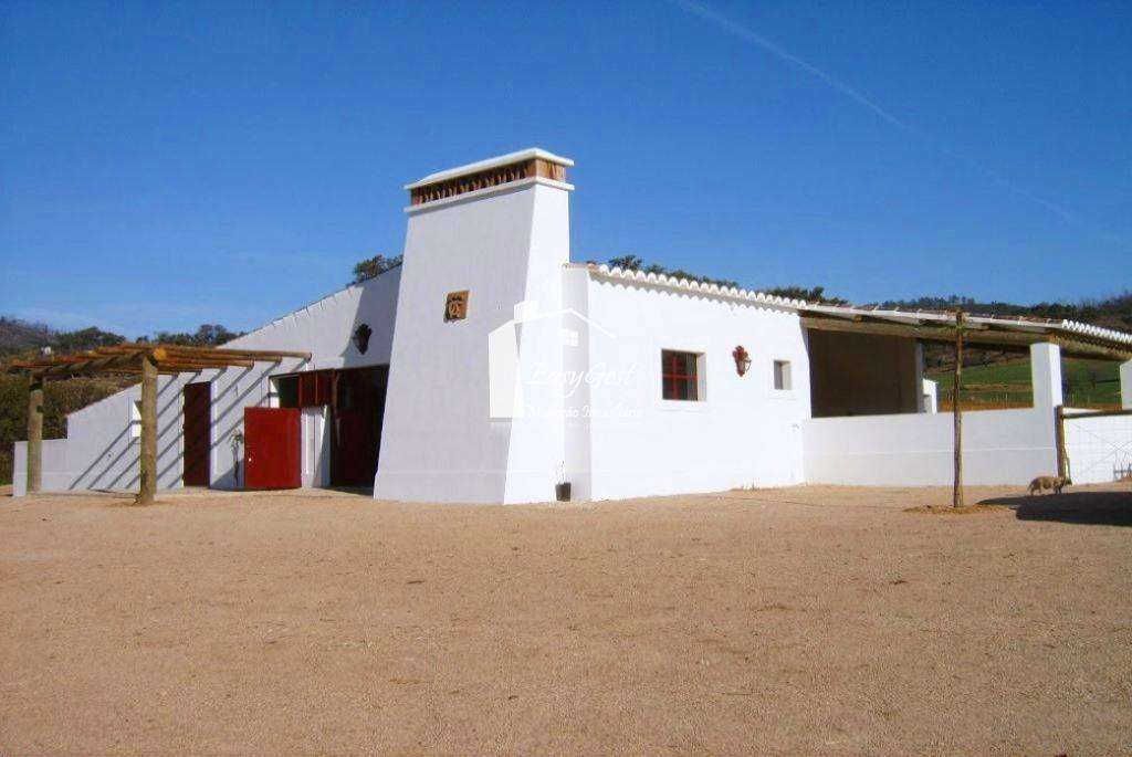Quintas e herdades para comprar, Redondo - Foto 9