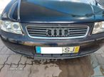 Audi A3 1.6 Attraction - 5