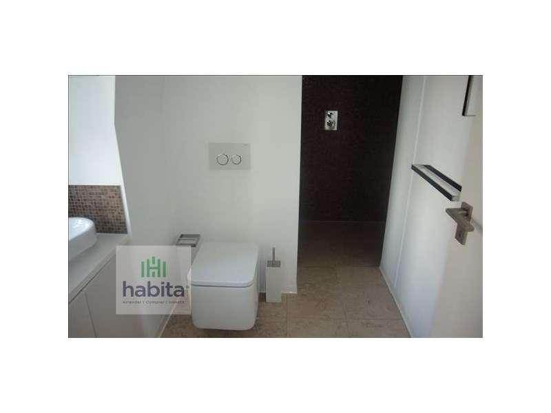 Apartamento para comprar, Santo António, Lisboa - Foto 34