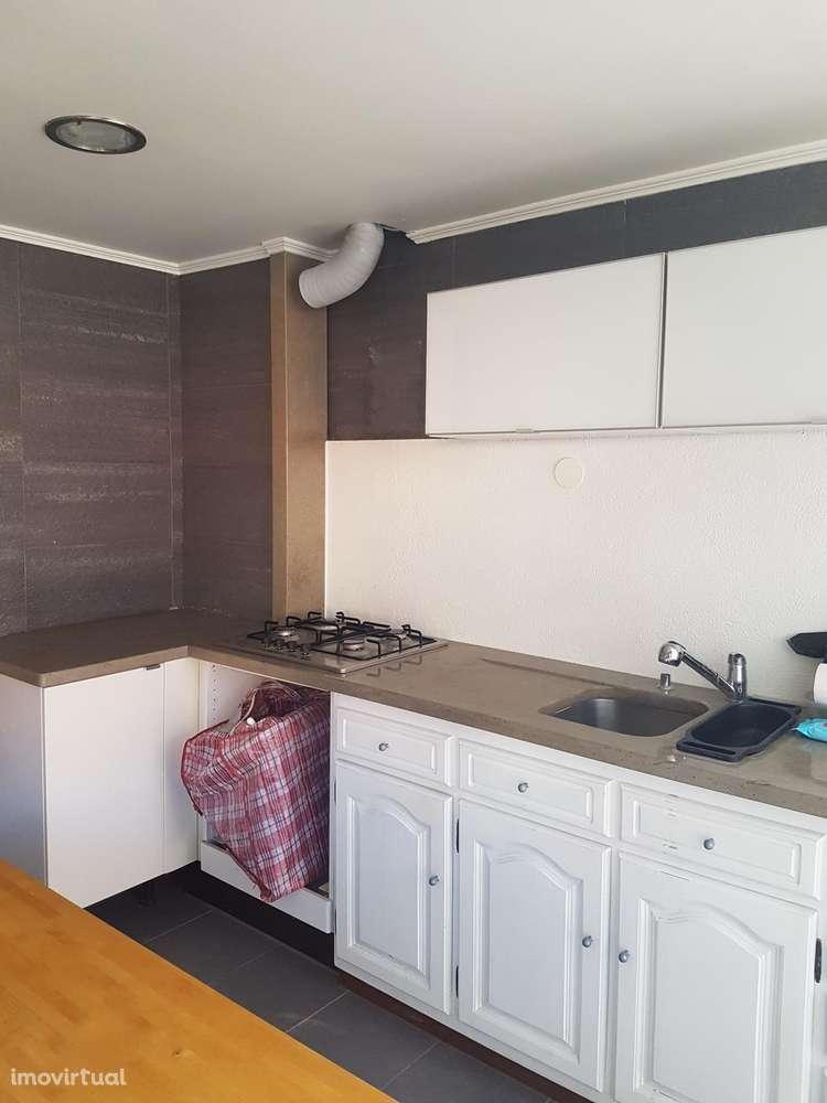 Apartamento para comprar, Venteira, Lisboa - Foto 33
