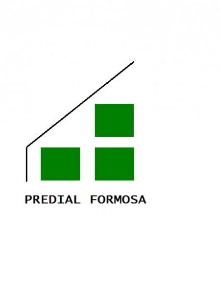 PREDIAL FORMOSA