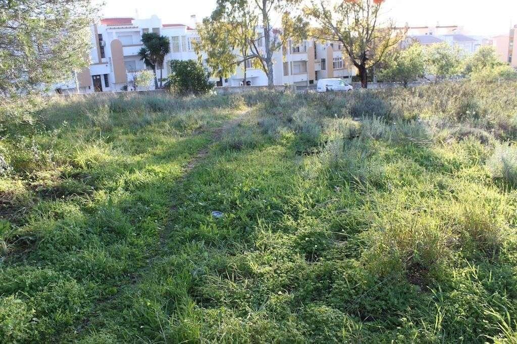 Terreno para comprar, Estômbar e Parchal, Faro - Foto 9