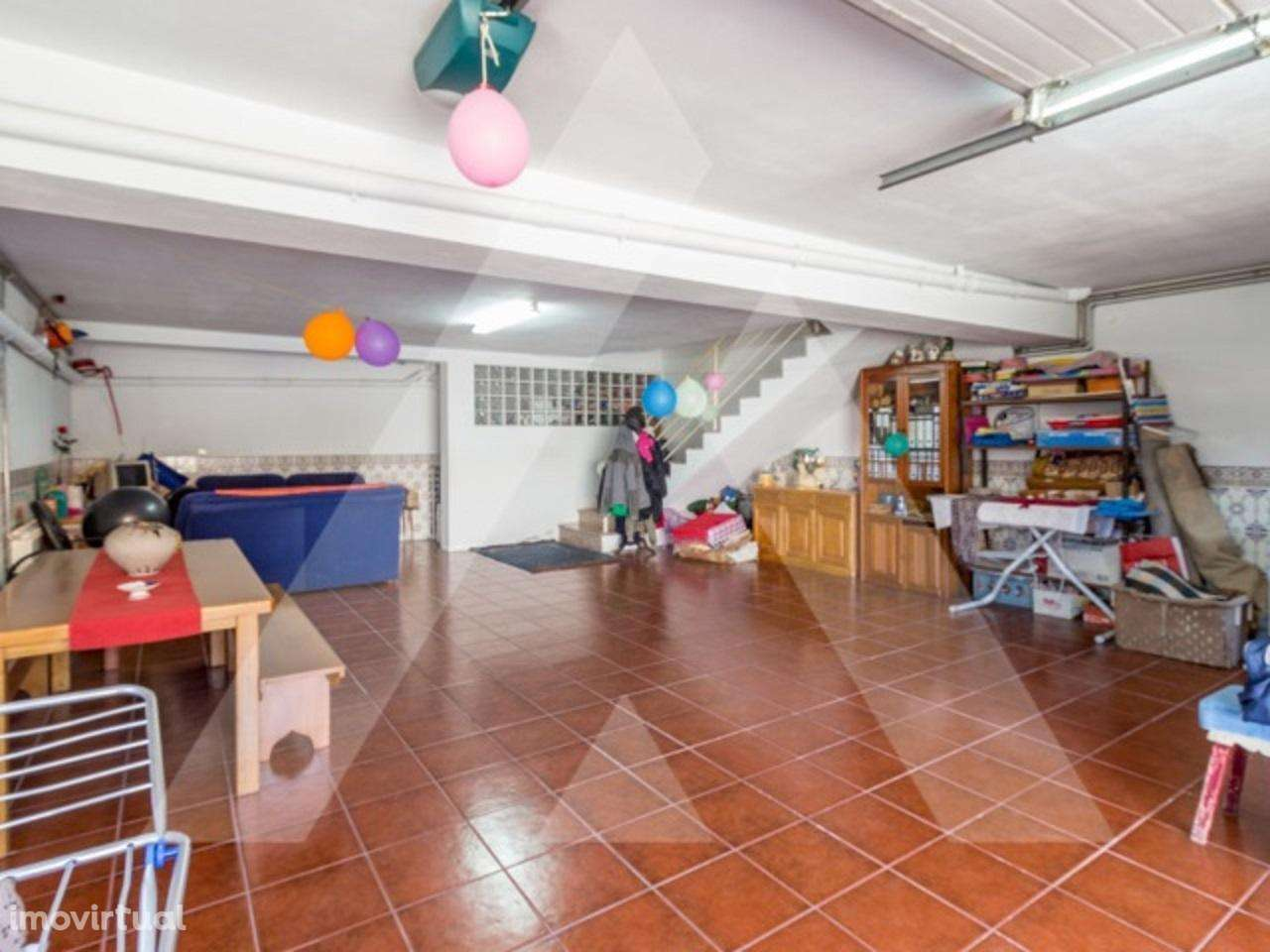 Moradia para comprar, Vila de Cucujães, Aveiro - Foto 22