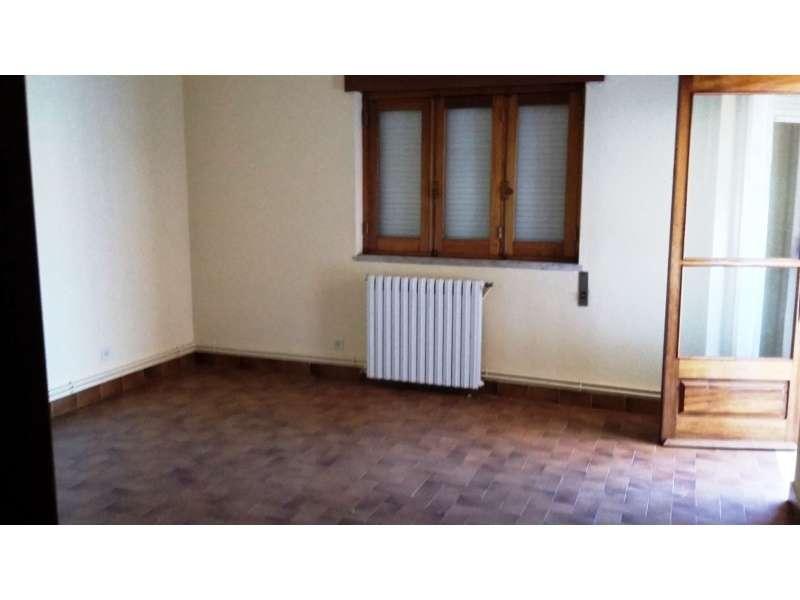 Apartamento para comprar, Fundão, Valverde, Donas, Aldeia de Joanes e Aldeia Nova do Cabo, Fundão, Castelo Branco - Foto 4