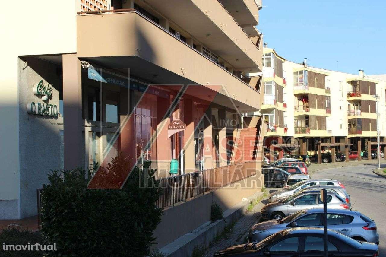 Loja para comprar, Abadim, Braga - Foto 11