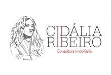 Real Estate Developers: Cidália Ribeiro - Cascais e Estoril, Cascais, Lisboa
